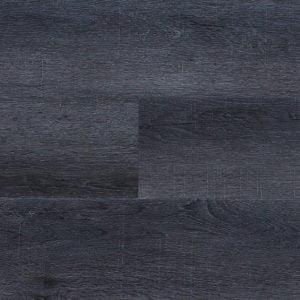 CW 062 firmfit vinyl wood flooring jakarta
