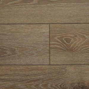 CW 1614 firmfit java vinyl wood flooring jakarta