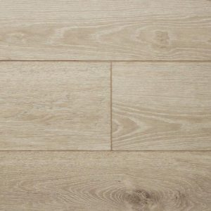 CW 1618 firmfit vinyl wood flooring jakarta