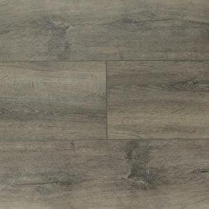 CW 1680 firmfit vinyl wood flooring jakarta