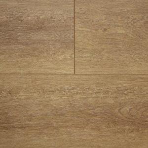 CW 185 firmfit vinyl wood flooring jakarta