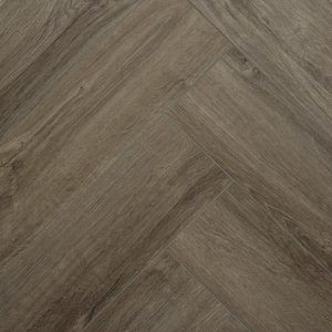 CW 1862 firmfit herringbone vinyl wood flooring jakarta