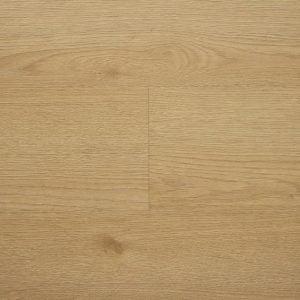 CW 2253 firmfit java vinyl wood flooring jakarta