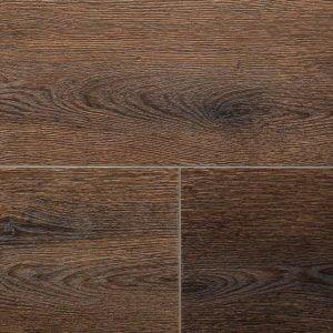 CW 2554 firmfit java vinyl wood flooring jakarta