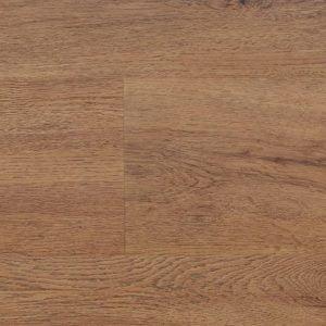CW 942 firmfit java vinyl wood flooring jakarta